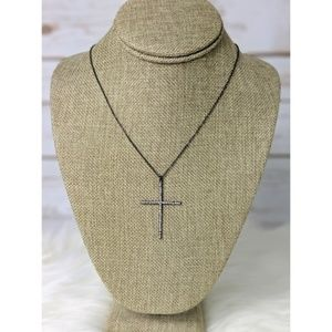Simple Feather Boutique